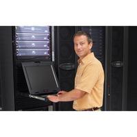 APC WNSC0102017 Service d'installation