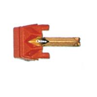 Dreher & Kauf Turntable stylus Shure n92e Accessoires platines audio