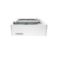 HP Bac/chargeur LaserJet - 550 feuilles Tiroir à papier