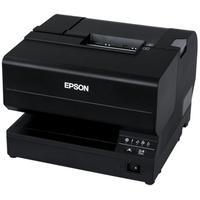 Epson TM-J7700 Imprimante jets dencre - Noir