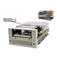 Hewlett Packard Enterprise SP/CQ Drive DLT 8000 40/80GB Int. TL892 Lecteur cassette - Blanc