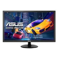 "ASUS VP248QG 24"" FHD TN Gaming Monitor - Zwart"
