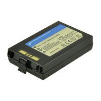 2-Power SBI0008A Accessoire de lecteurs de codes à barres