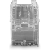 HP Staple Cartridge Refill Agraphe