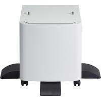 Epson Meuble support haut Meuble d'imprimante - Noir, Blanc