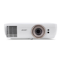 Acer H7850 Beamer - Wit