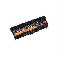 Lenovo ThinkPad Battery 55++ (9 Cell) Composants de notebook supplémentaires - Noir
