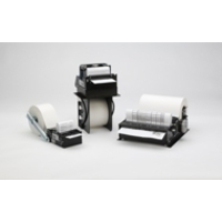 Zebra 800420-314 Papier thermique