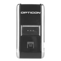Opticon OPN-2006 Barcode scanner - Zwart, zilver