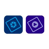 Adobe Photoshop & Premiere Elements 2022 Logiciel de création graphiques et photos