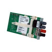 Lexmark C925 X925 MARKNET N8130 FIBRE Serveur d'impression - Vert