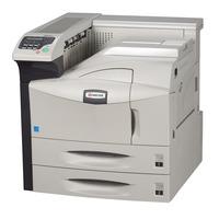 KYOCERA FS-9530DN Imprimante laser - Noir