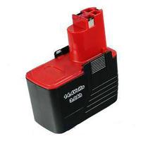 2-Power PTH0036A - Noir, Rouge