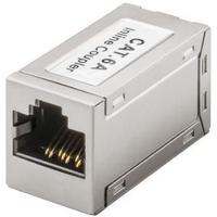 Microconnect W125725849 - Metallic