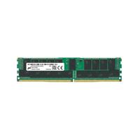 Micron DDR4 RDIMM 32GB 2RX4 2933 MEM RAM-geheugen