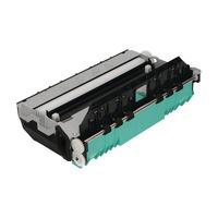 2-Power ALT1443A Reserveonderdelen voor drukmachines