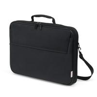 BASE XX 15 – 17.3″, Polyester, 440 x 310 x 55 mm Sacoche ordinateur portable