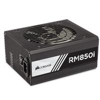 Corsair RM850i Unités d'alimentation d'énergie - Noir