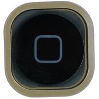 CoreParts MSPP70109 MP3 - Zwart