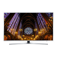 "Samsung 55"",UHD LED, 3840 x 2160 px, Smart TV, DVB-T2/C/S2, CI+(1.3), LYNK REACH 4.0, 2 x HDMI, 2 x USB, WLAN, ....."