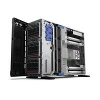 Hewlett Packard Enterprise ML350 Gen10 Server