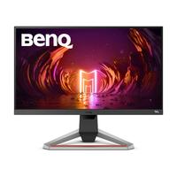 Benq EX2510 Monitor - Grijs