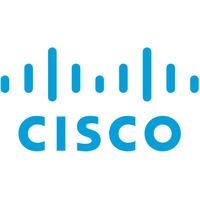 Cisco Meraki 40GbE QSFP 3m Signaalkabels