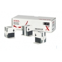 Xerox Staples for Office Finisher Agraphe