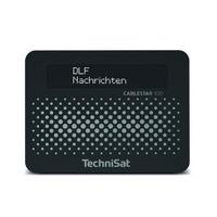 TechniSat Cablestar 100 Radio - Noir