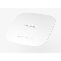 Netgear WAC540 Wifi access point - Wit