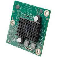 Cisco 32-channel high-density voice DSP module, Spare Module de réseau voix