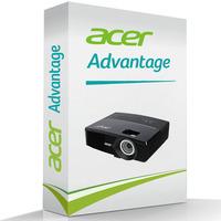 Acer SV.WPRAP.A08 Garantie- en supportuitbreiding