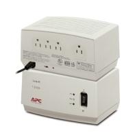 APC LE1200 Line-R Protecteur tension - Beige