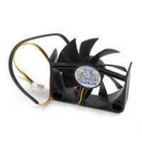 Samsung BN31-00014E - Zwart