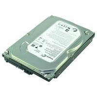 2-Power HDD4000A Interne harde schijf