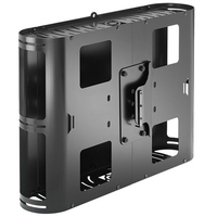 Chief FUSION Carts and Stands Large CPU Holder Support CPU - Noir