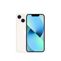 Apple iPhone 13 mini 128GB Blanc Smartphone - 128Go
