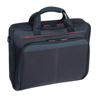 Targus 15.4 - 16 Inch / 39.1 - 40.6cm Laptop Case Laptoptas