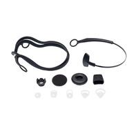 BlueParrott C300-XT Wearing Style Kit Casque / oreillette accessoires - Noir