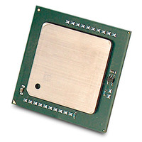 Hewlett Packard Enterprise Intel Xeon E5649 Processor