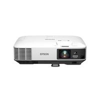 Epson EB-2250U Projecteur - Blanc