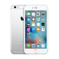 Apple 6s Plus 16GB Silver Smartphones - Refurbished A-Grade