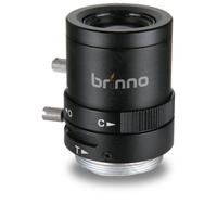 Brinno BCS 24-70 Lentille de caméra - Noir