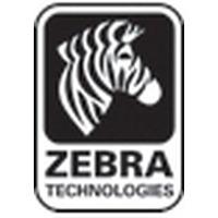 Zebra 800082-009 Film de lamination