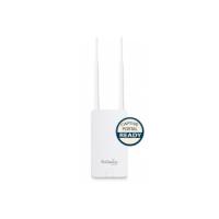EnGenius ENS202EXT-CP (Captive Portal Ready) Wifi access point