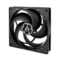 ARCTIC P14 PWM Cooling - Zwart