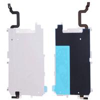 CoreParts MOBX-IP6-INT-1 Pièces de rechange de téléphones mobiles