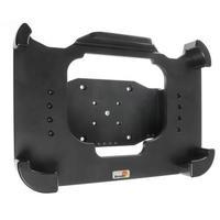 Brodit Passive Holder, 275x90x190mm, 740g, Plastic, Black Houders - Zwart