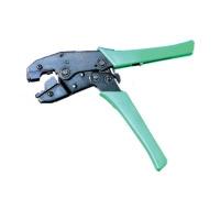 ROLINE Crimping Tool for Hirose RJ-45 Plug, TM11 Krimp-, knip- en striptang voor kabels