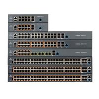 Cambium Networks EX2052-P Switch - Noir